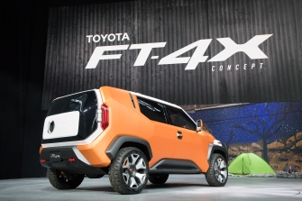 2017_Toyota_FT4X_Reveal_01_023EDFD47F1C21A1ECFD507E044752E6FE125DB1 (1)